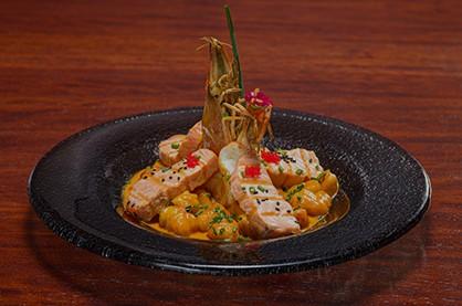 comida-japonesa-en-quito