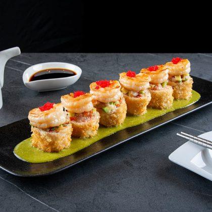 sushi-ebi-yaki