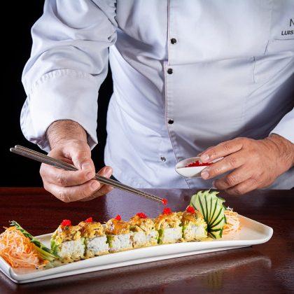 rollo-sushi-pangora
